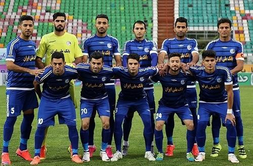 احتمال کنارهگیری استقلال خوزستان از لیگ قهرمانان آسیا+واکنش نماینده مجلس
