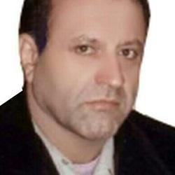 عدم ارجاع حکمیت در برجام به دادگاه لاهه، اشتباه دیپلماسی ایران بود/برجام مانع جنگ شد