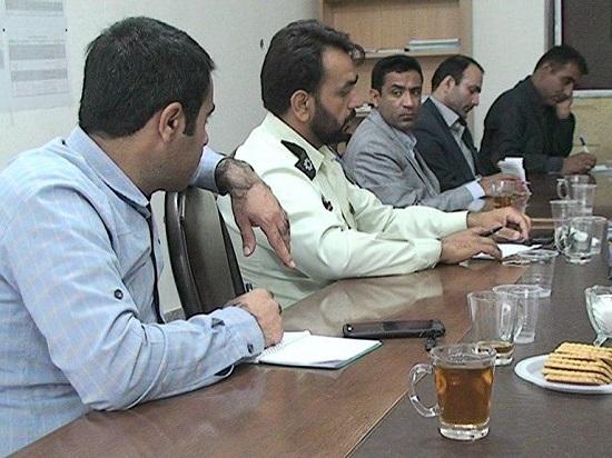 اجرای طرح های کاروان سلامت و محله عاری از دخانیات در شهرستان بهمئی